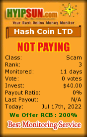 hyipsun.com